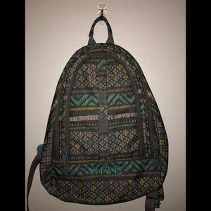 DaKine mini backpack (Cosmo)